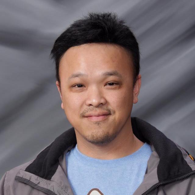 Michael Do's Profile Photo
