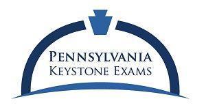 PDE Keystone Logo