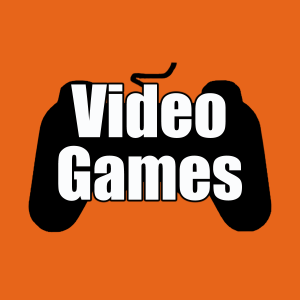 New Doc's Corner! VIDEO GAMES: ADDICTION, OBSESSION, OR A BAD HABIT Thumbnail Image