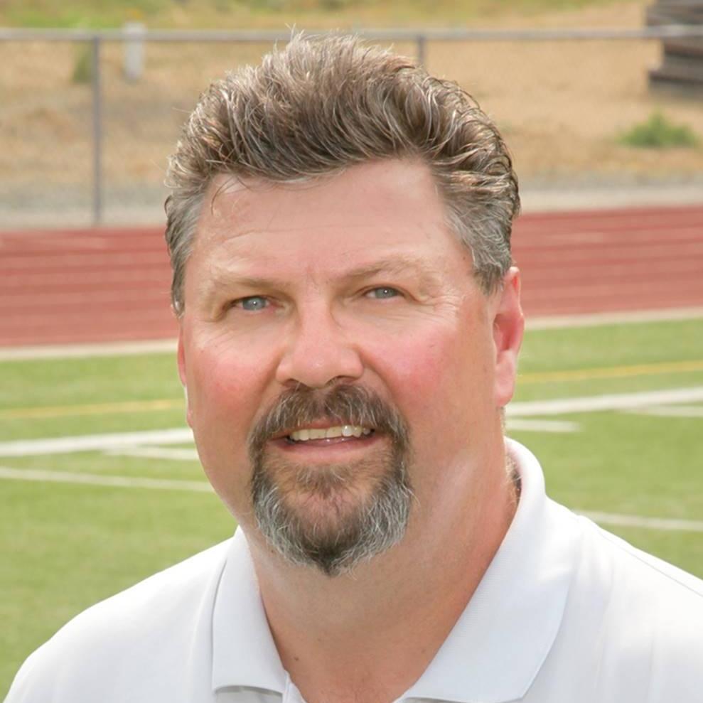 Greg Mulkey's Profile Photo