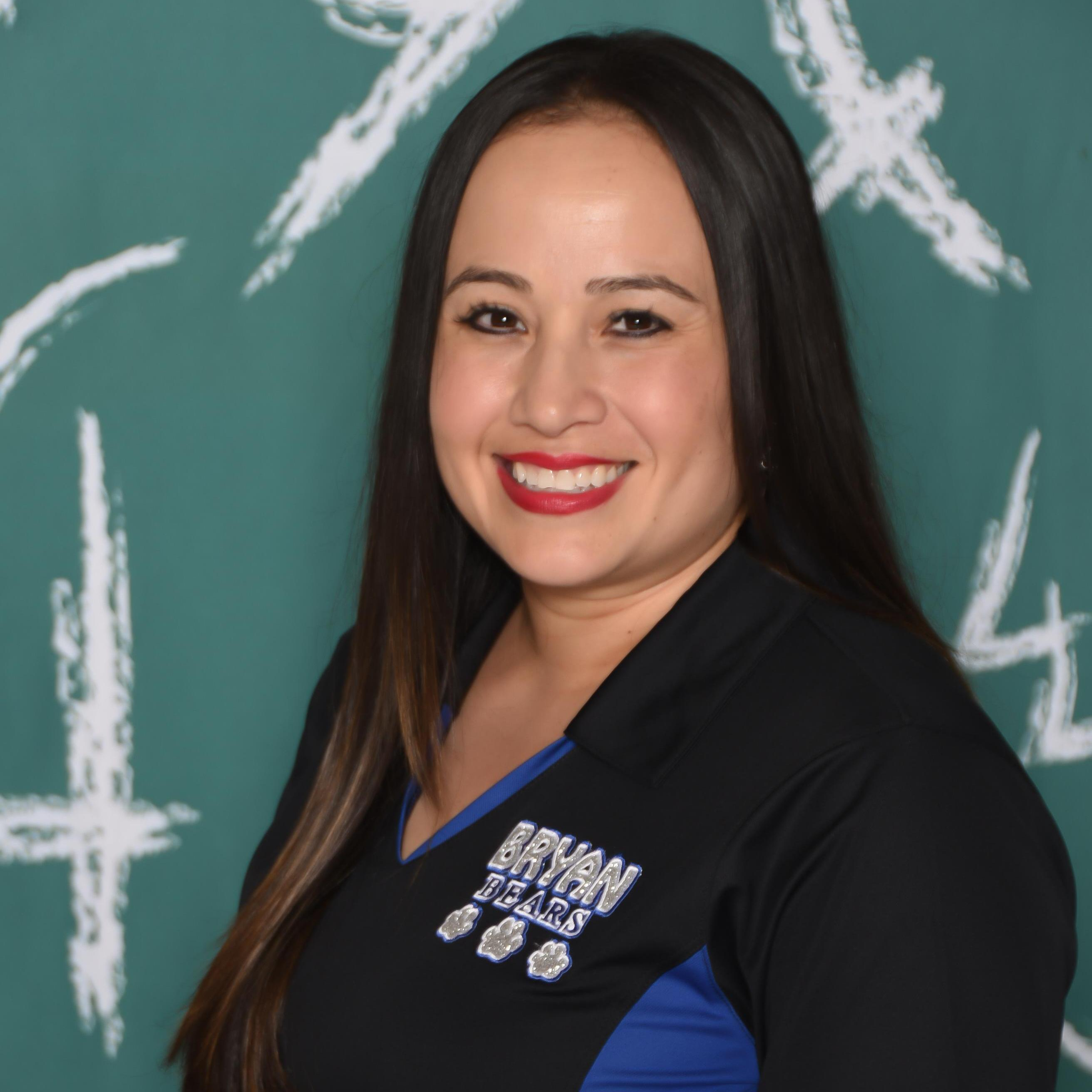 Cynthia Ibanez's Profile Photo