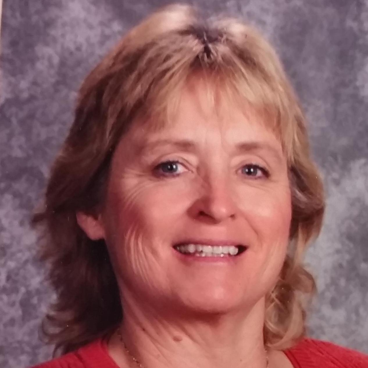 Tonya Thumm's Profile Photo