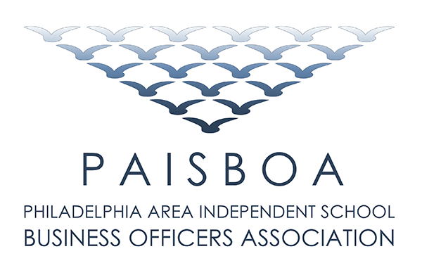 PAISBOA logo