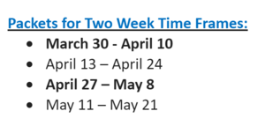 Covid schedule.PNG