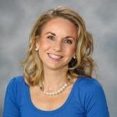 Angi Booth's Profile Photo