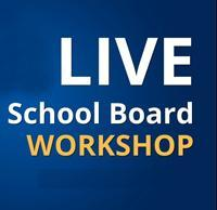 Board Workshop