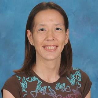 Jennifer Schultz's Profile Photo
