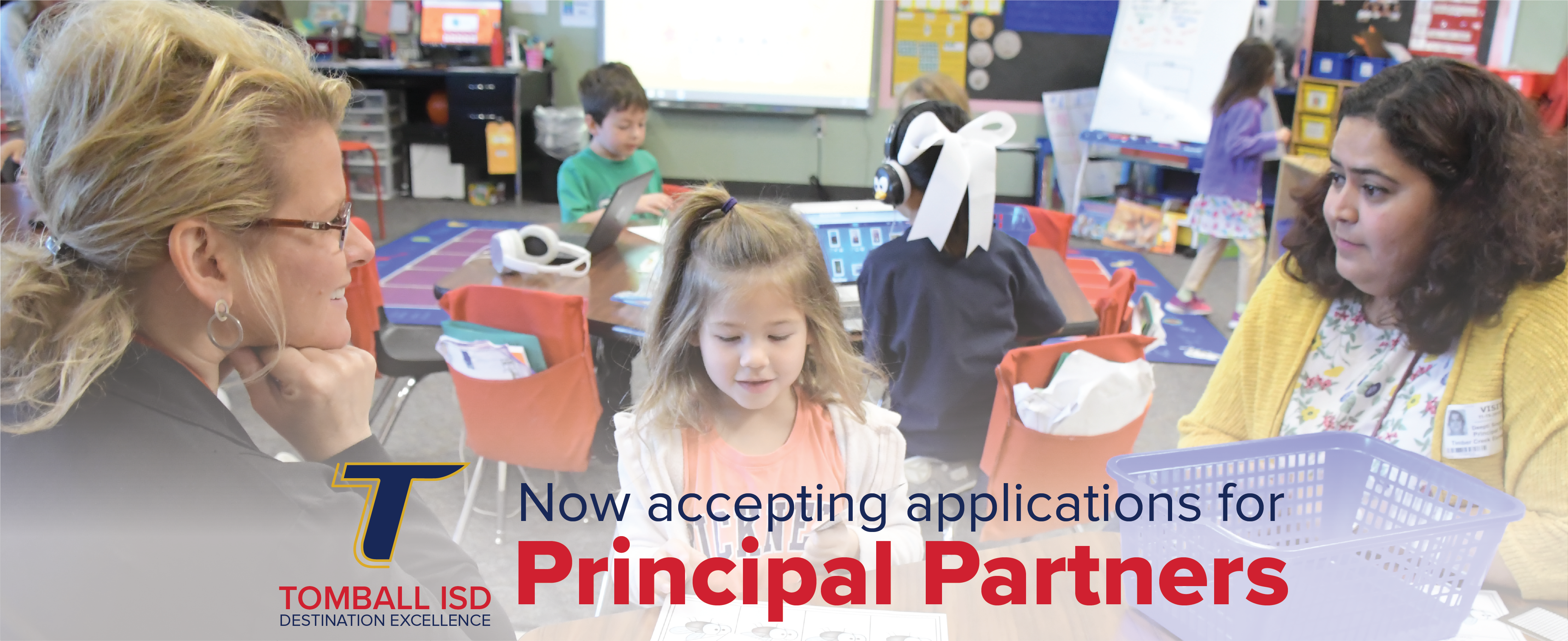 Principal Partners