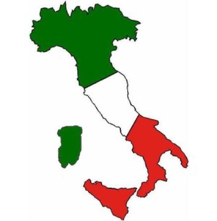 Linden Elementary Taste of Italy Featured Photo
