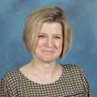 Bethany Hamby's Profile Photo