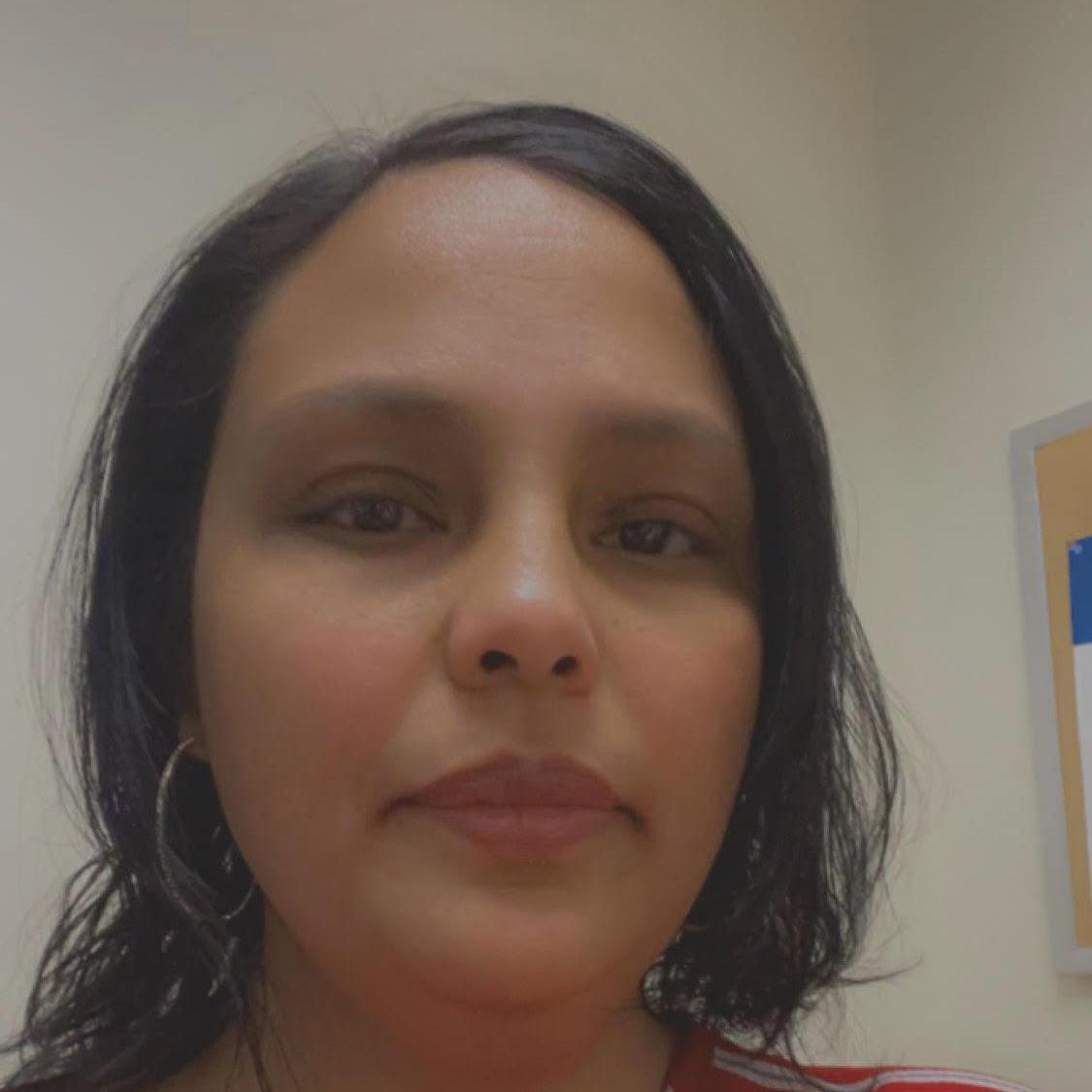 Yenifer Portillo's Profile Photo