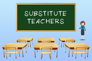 substtitute-teacher.png