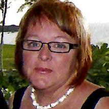 Cheryl Kerr's Profile Photo
