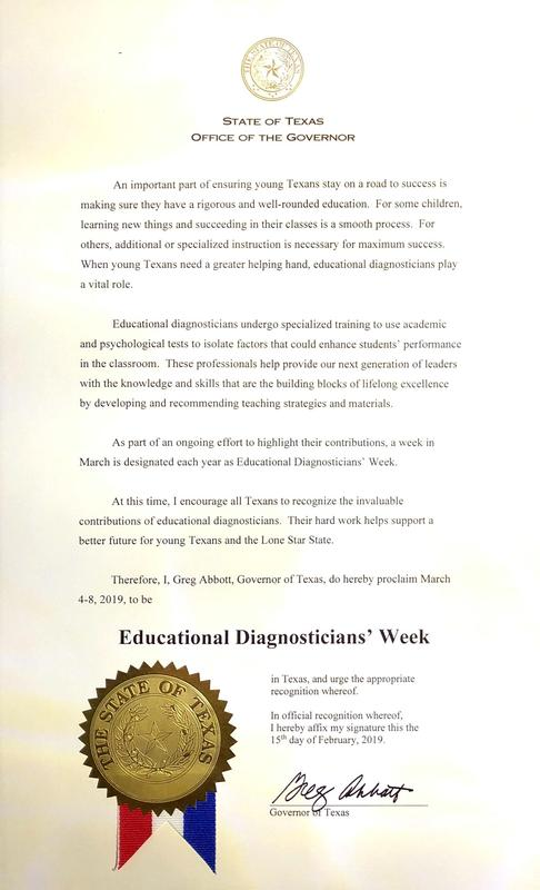2019_educational_diagnosticians_week_proclamation