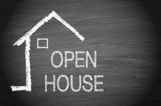 Open house set for Wednesday, September 22, 2021 Featured Photo