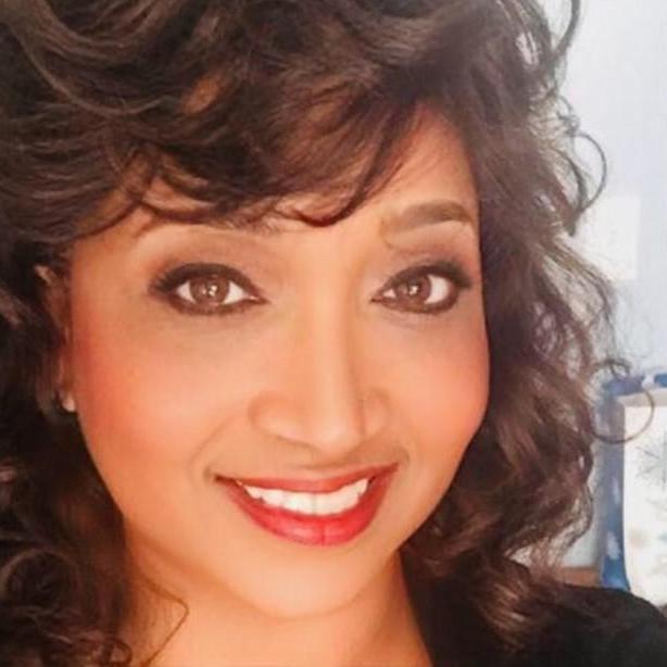 Sheila Porcher's Profile Photo