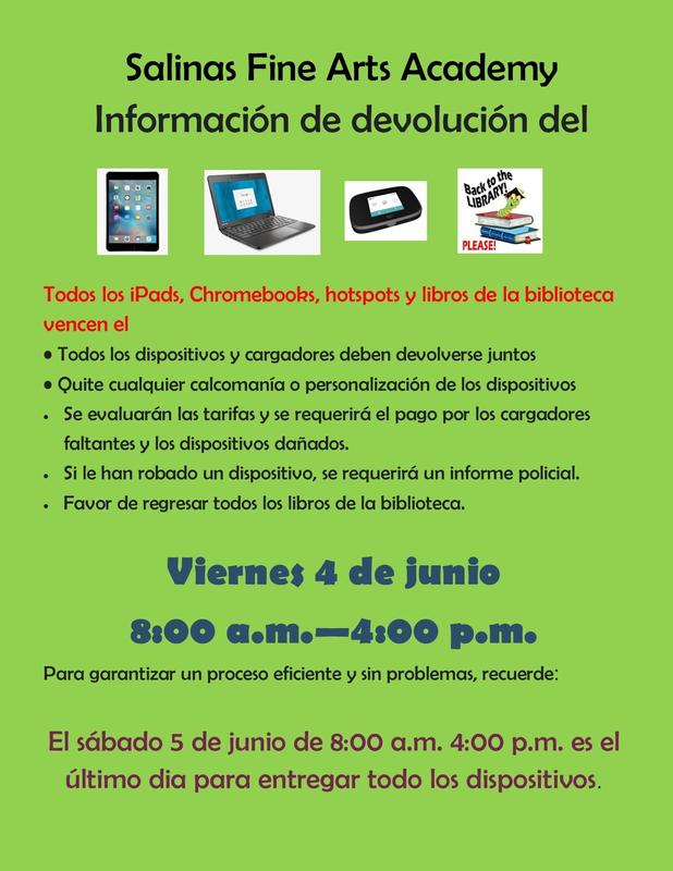 Device Return flyer Sp.jpg
