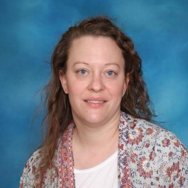 Sara McMullen's Profile Photo