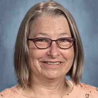Janice Rahrig's Profile Photo