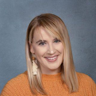 Amelia Strazzulla's Profile Photo