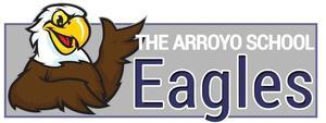 Arroyo Eagle Eye Logo.jpeg