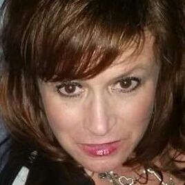 Ann Dennis's Profile Photo