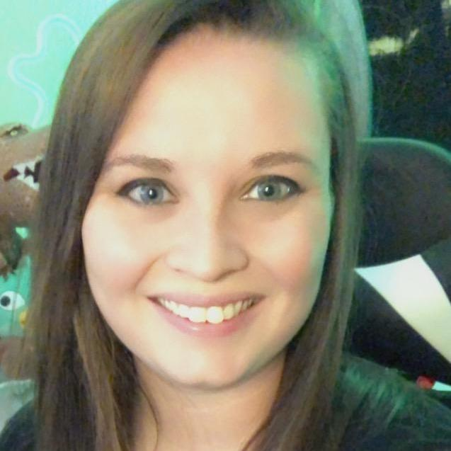 Kacey Zinsmeyer's Profile Photo