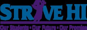 StriveHI-Logo.png