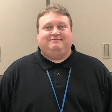 James Stephenson's Profile Photo