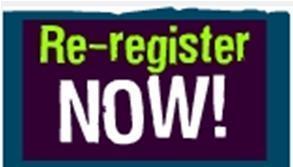 Re-registration 2016-17.jpg