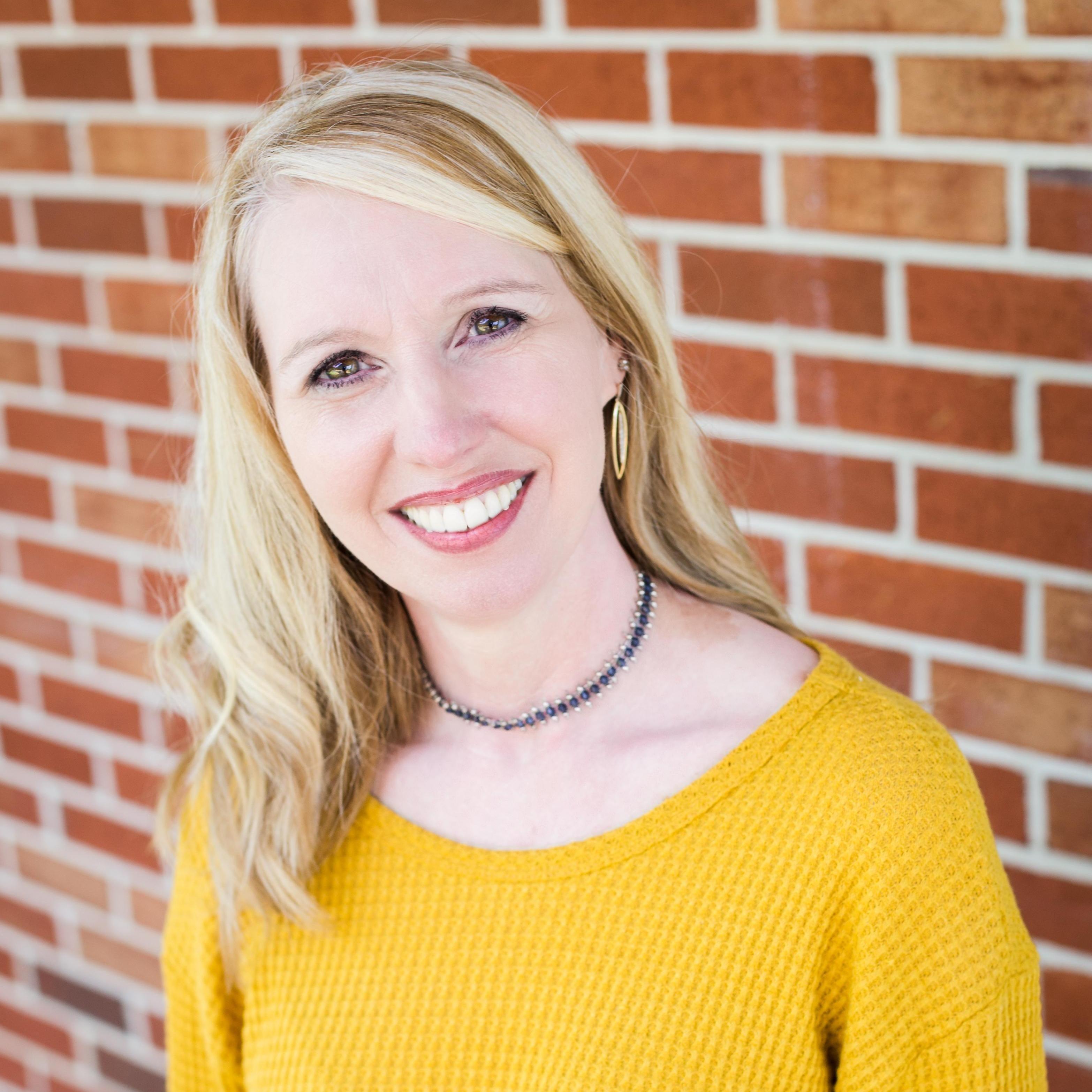 Monica Trantham's Profile Photo