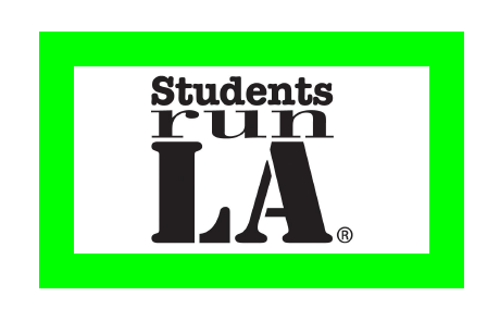 Join the LA Marathon with Students Run LA! Featured Photo