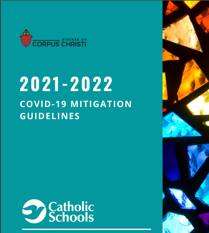 Mitigation Guidelines Picture