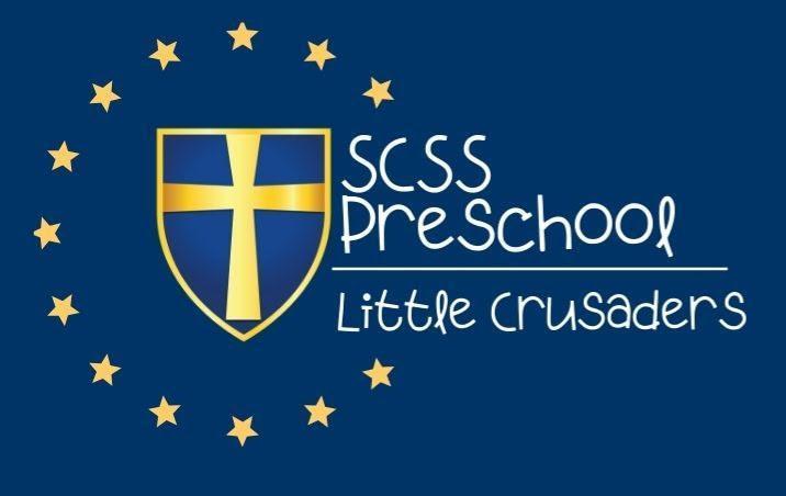 prek logo