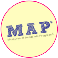 MAP TESTING (ROUND 2) - Begins Monday, December 7! Featured Photo