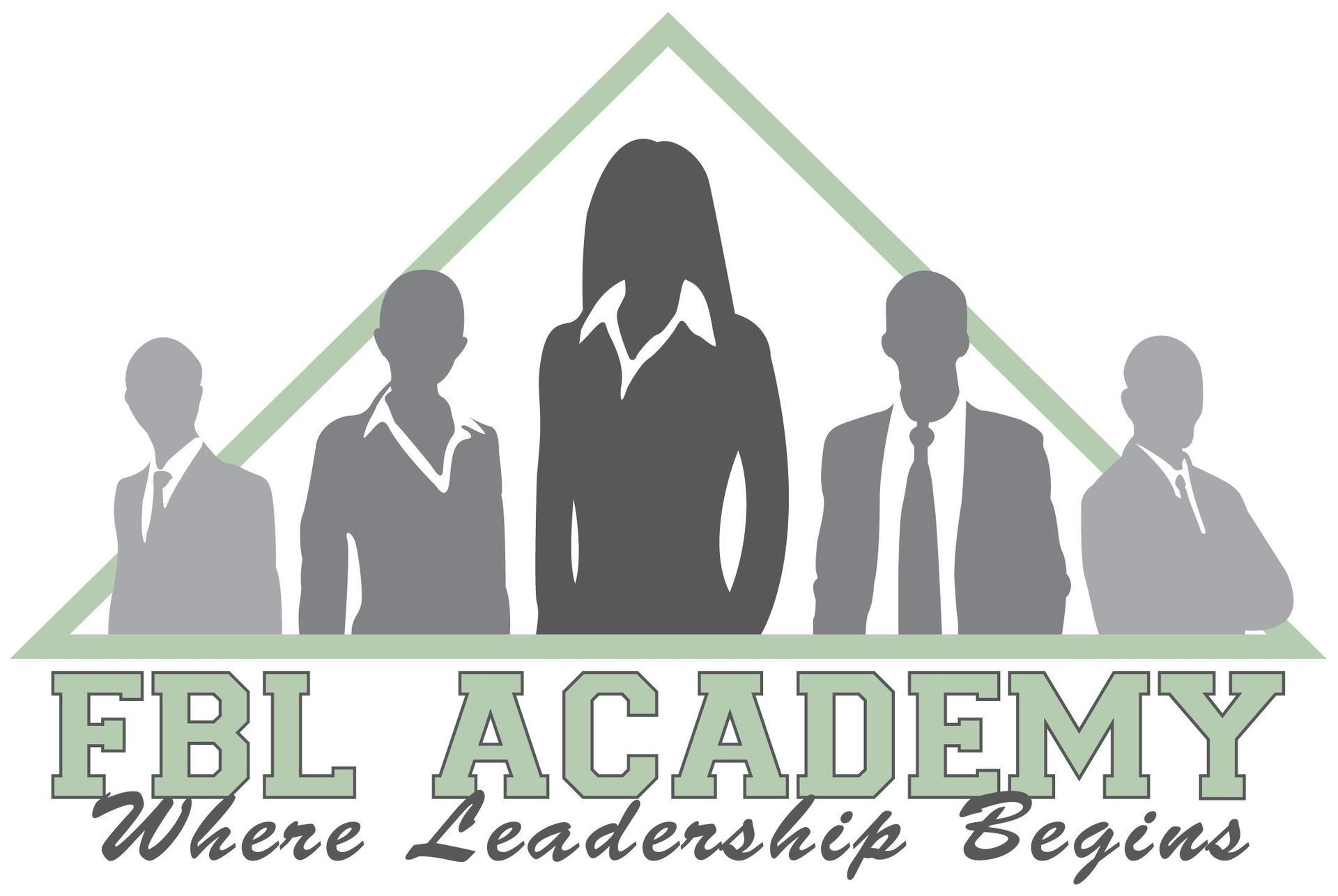 FBL Academy