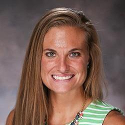 Chelsea Bollerman's Profile Photo