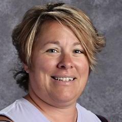 Cindy O'Grady's Profile Photo