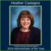Heather Castagno