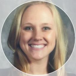 Monika Sorensen's Profile Photo