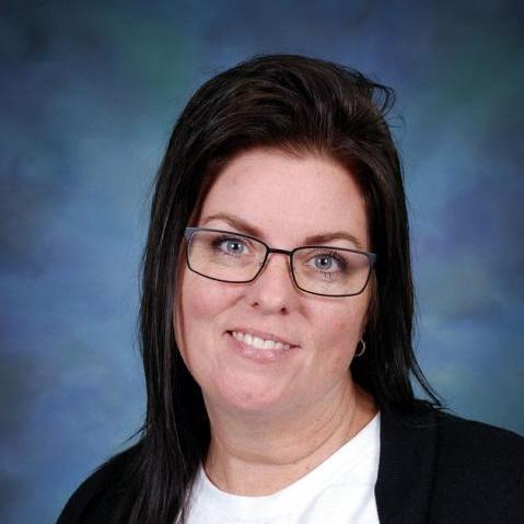 Leslie Thibodeaux's Profile Photo