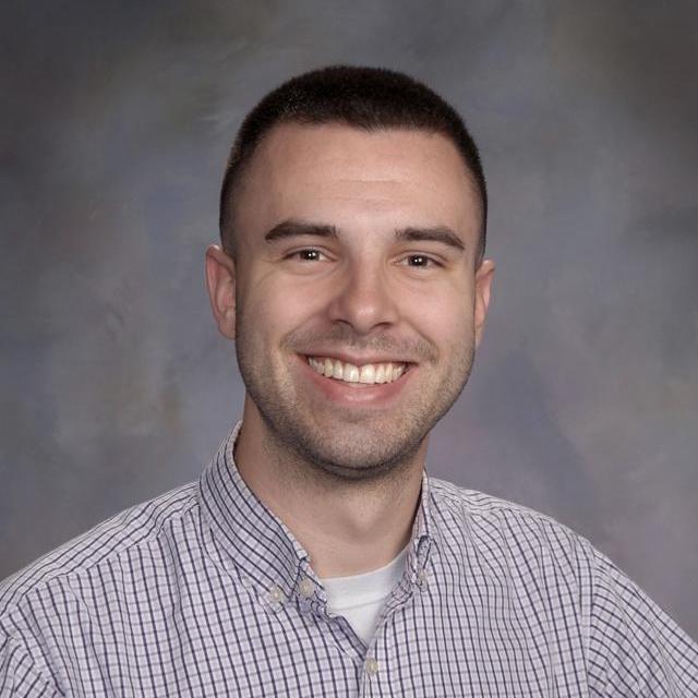 John Camusi's Profile Photo
