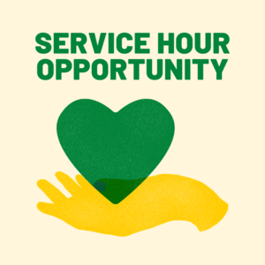 service hour opportunity.png