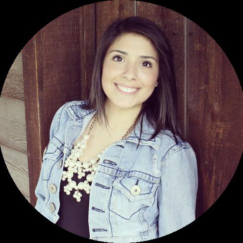Vanessa Albert's Profile Photo