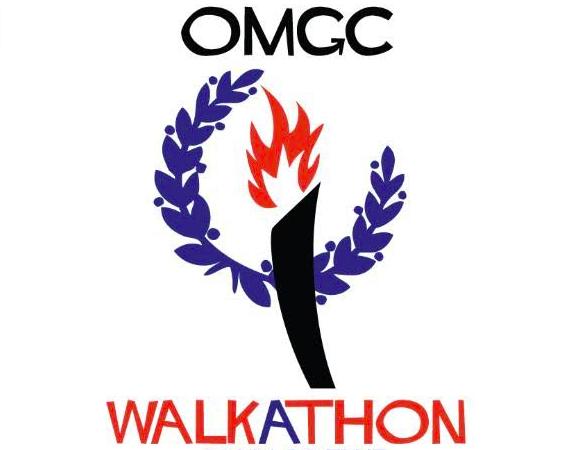 Walk-a-thon logo 2020