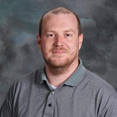 Wes Goins's Profile Photo