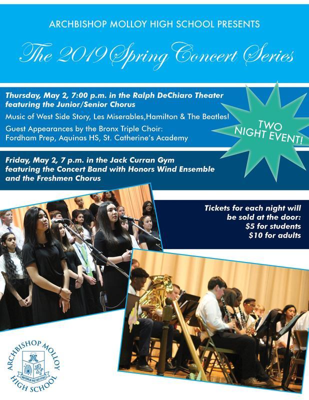 spring_cocert_poster2019.jpg