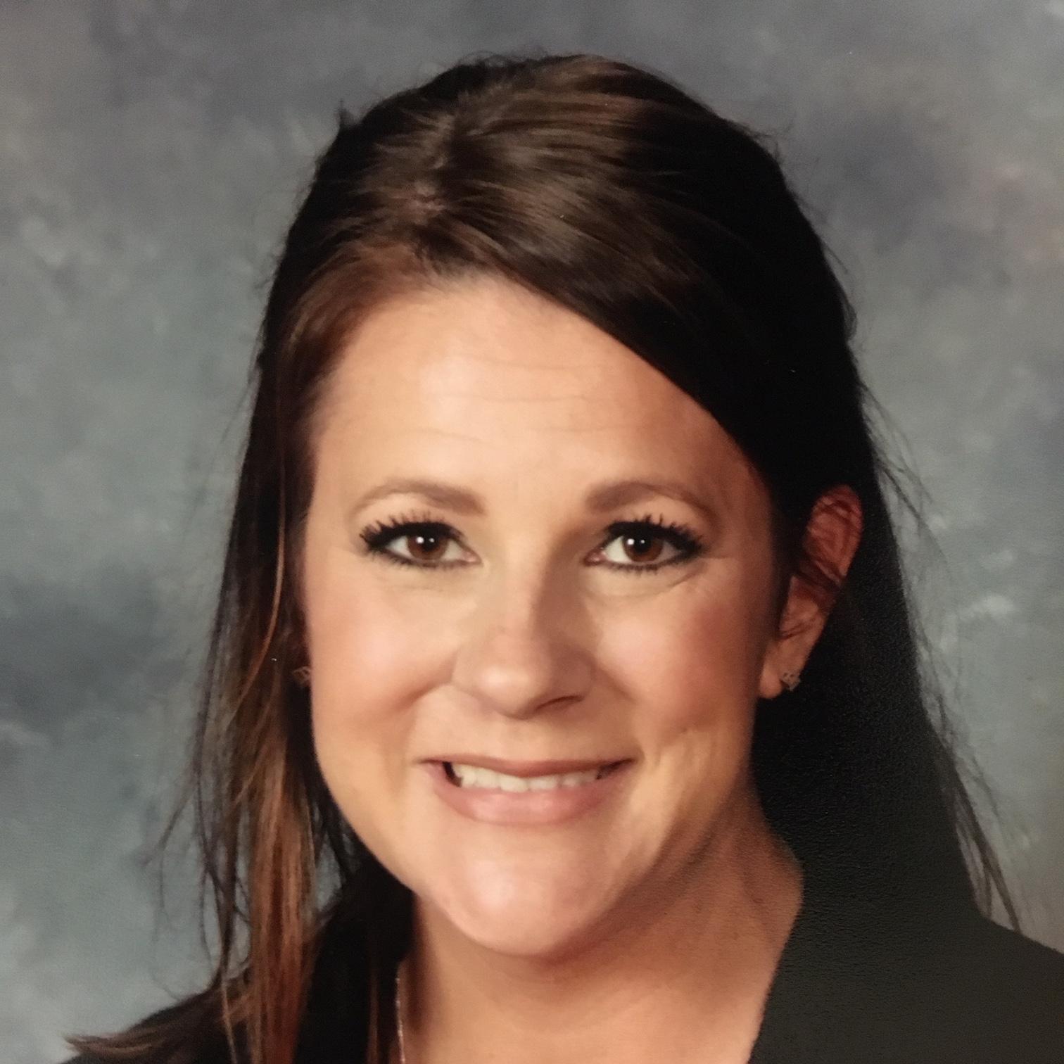 Kristi Fambro's Profile Photo