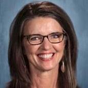 Lisa Finkbeiner's Profile Photo
