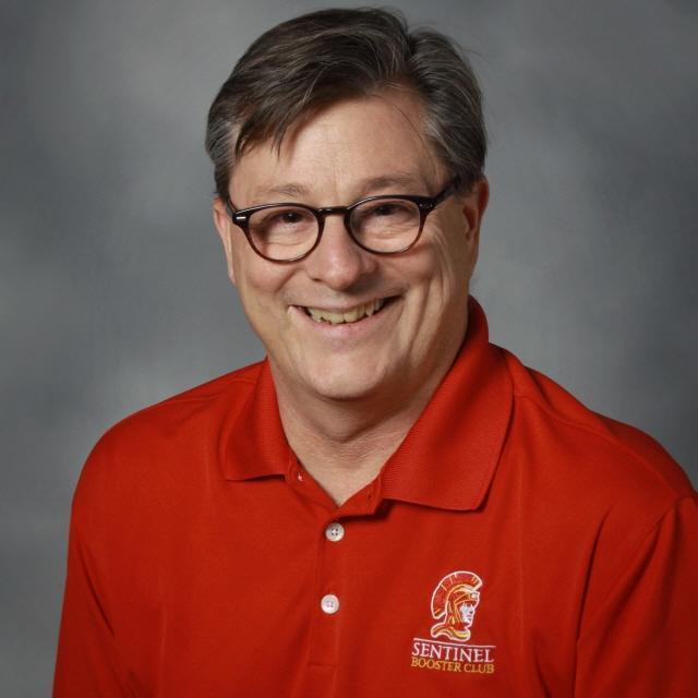 Jim Pogge's Profile Photo